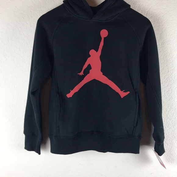 2d936168385 Jordan Matching Sets | Jumpman Youth Track Sweat Suit Size Medium ...